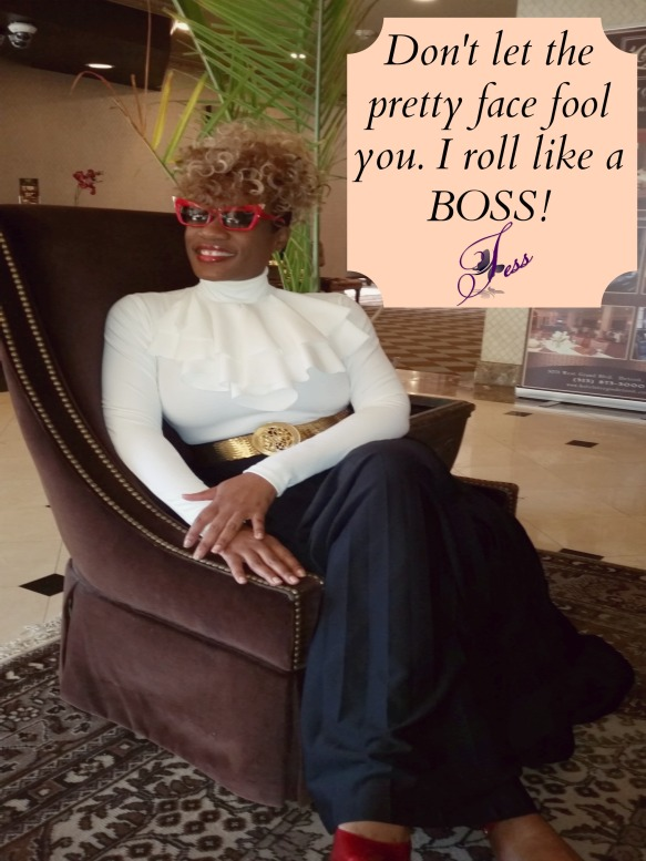 boss-promo-ad