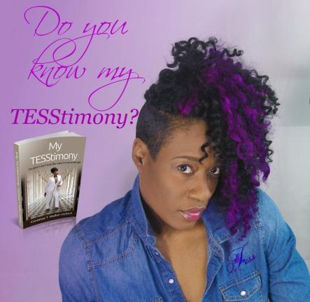 tesstimony-ad