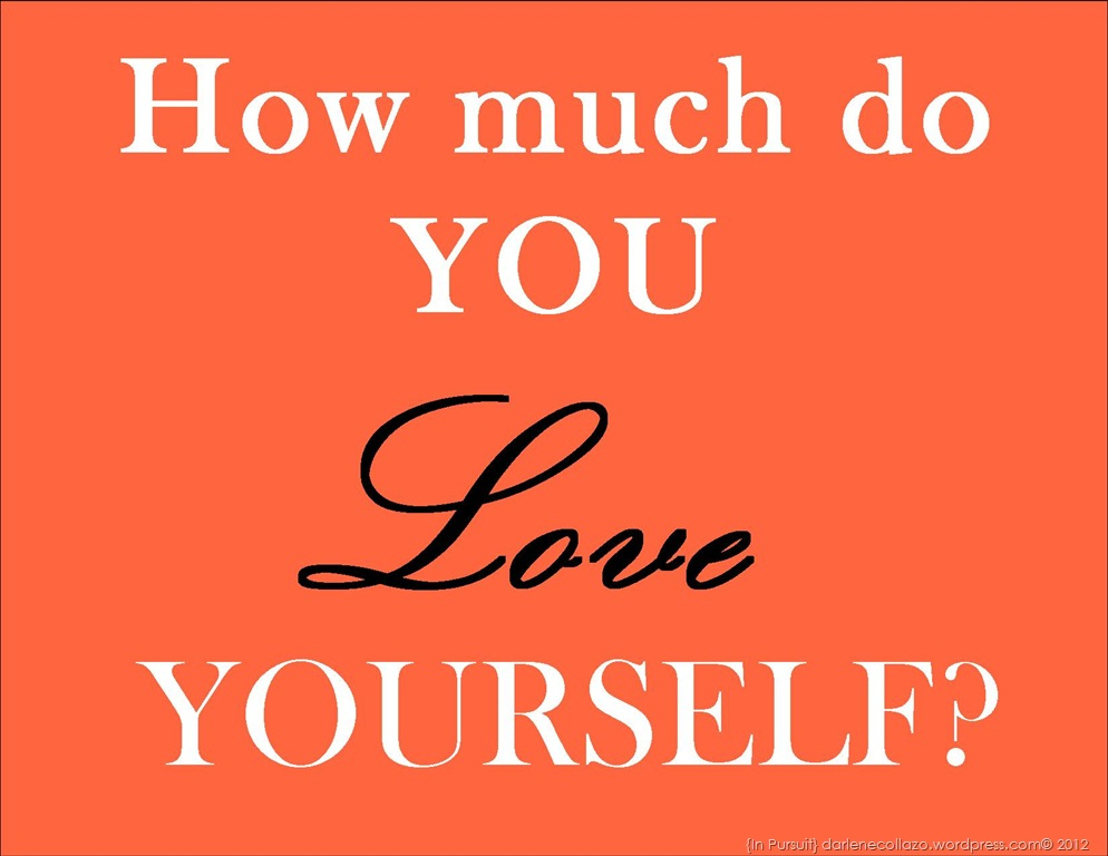 1-how-much-do-you-love-yourself1