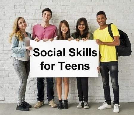 social_skills_for_teens2
