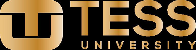 TESS-University